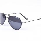 Pilotenbril Top Gun All Back, Brillenbaas