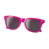 Wayfarer Fuchsia Zwart CHEAP DEAL