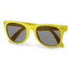 Wayfarer Geel Zwart CHEAP DEAL