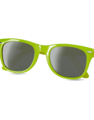 Wayfarer Lime Zwart CHEAP DEAL