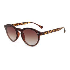 """Luipaard zonnebril """"St. Leo"""""""