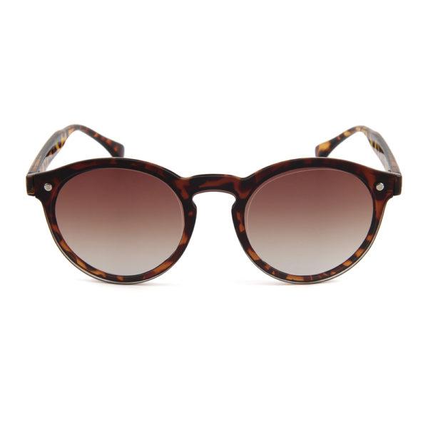 "Luipaard zonnebril ""St. Leo""_v"