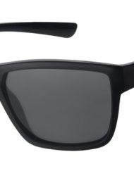 Gewoon stoere bril