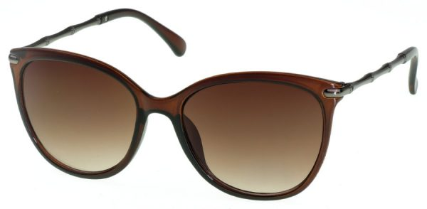 Chique Damesbril